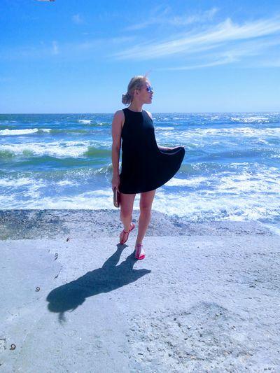 1Karissa Love - Escort Girl from Norman Oklahoma