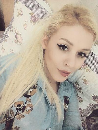 Kimky Fetish - Escort Girl from Norman Oklahoma