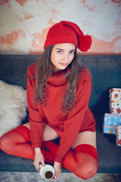 Leann Cole - Escort Girl from Newport News Virginia