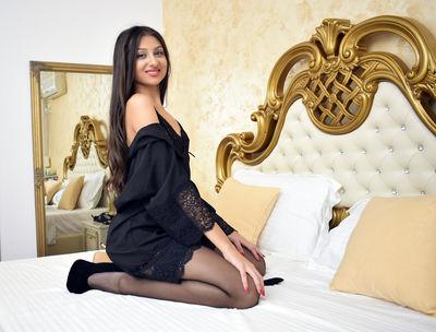 Abella Nicole - Escort Girl from Long Beach California