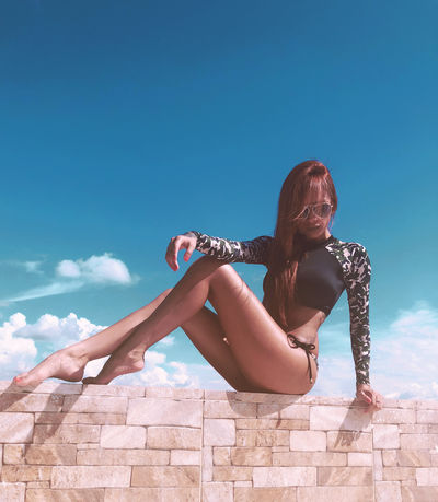 Heather Draper - Escort Girl from Pearland Texas