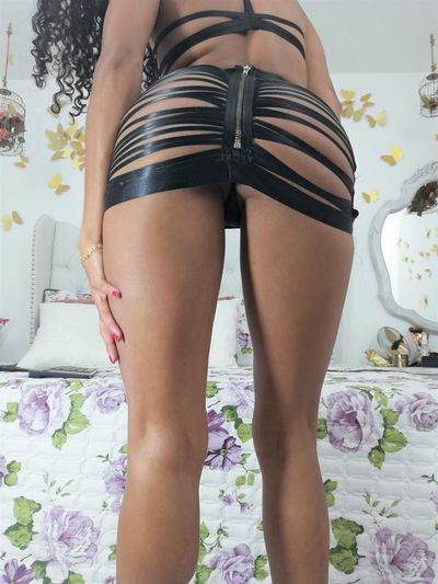 Janet Knowles - Escort Girl from North Las Vegas Nevada