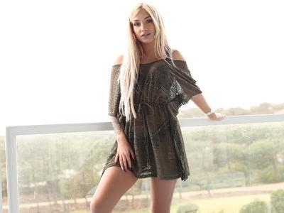 Ada Sweet X - Escort Girl from Murfreesboro Tennessee