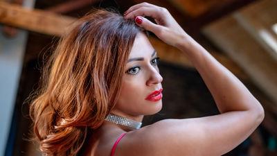 Estelle Weathers - Escort Girl from Nashville Tennessee