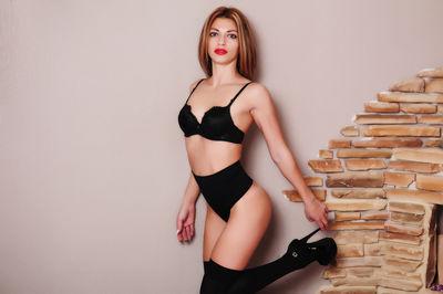 Juana Gaddy - Escort Girl from Modesto California