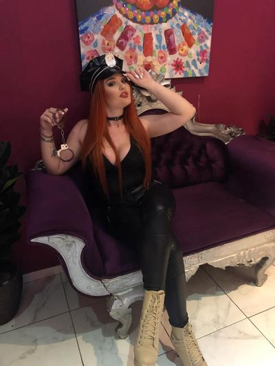 Aden Quinn - Escort Girl from Pembroke Pines Florida