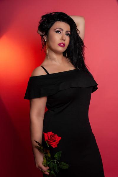 Ruby Baldwin - Escort Girl from San Diego California