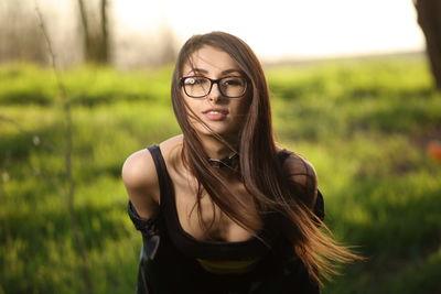 Addelle Addison - Escort Girl from Norman Oklahoma