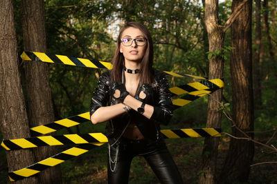 Tanya Mercer - Escort Girl from Norman Oklahoma