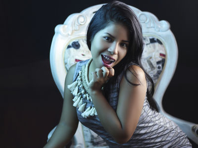 Adrenna Tsu - Escort Girl from Peoria Arizona