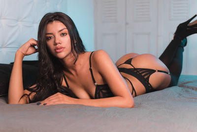 Whitney Moore - Escort Girl from New Haven Connecticut