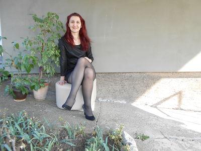 Helen Henderson - Escort Girl from Richmond California