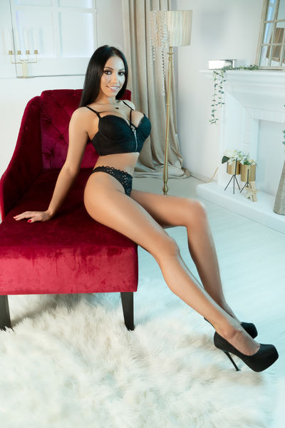 Mary Myres - Escort Girl from Pearland Texas