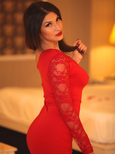 Sarah Paton - Escort Girl from Murfreesboro Tennessee