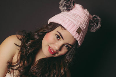 Alana Martins - Escort Girl from Newark New Jersey
