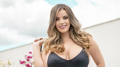 Alejandra Vergara - Escort Girl from North Charleston South Carolina