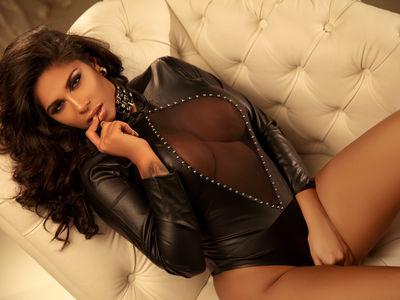 Alena Blake - Escort Girl from Modesto California