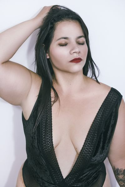 Danelle Reed - Escort Girl from Mobile Alabama