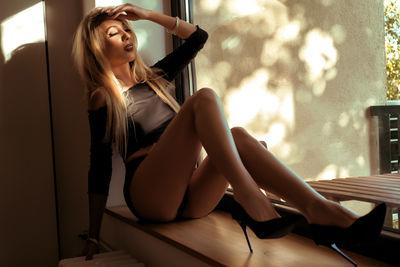 Alesya Summer - Escort Girl from New York City New York
