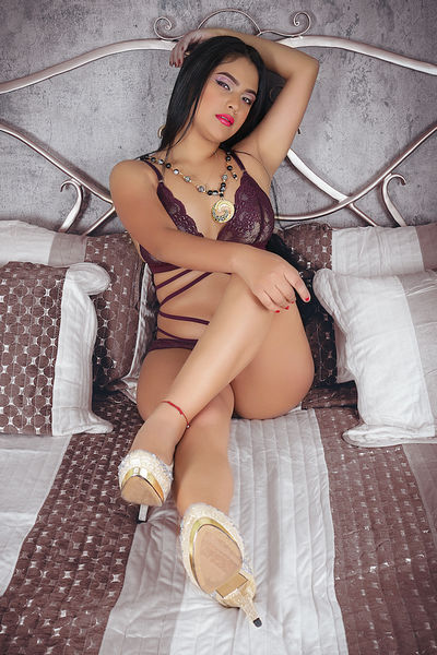 Asian Escort in Lewisville Texas