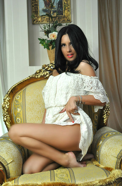 Gail Sanders - Escort Girl from North Las Vegas Nevada