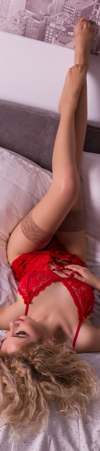 Janet Young - Escort Girl from Newark New Jersey