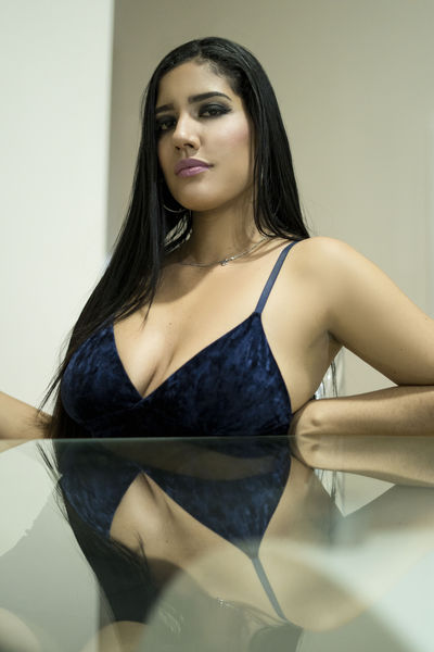 Lindsey Zimmer - Escort Girl from Washington District of Columbia