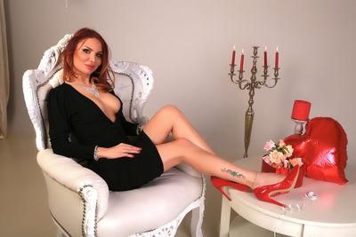 Karen Bowyer - Escort Girl from Nashville Tennessee