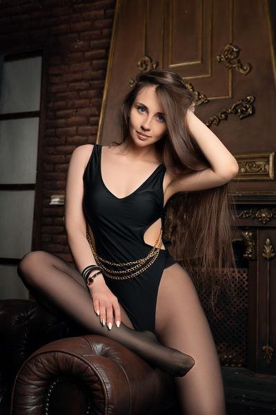 Winona Dunston - Escort Girl from Moreno Valley California