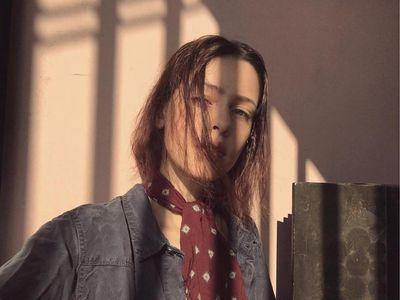 Alicia Clinton - Escort Girl from Sioux Falls South Dakota
