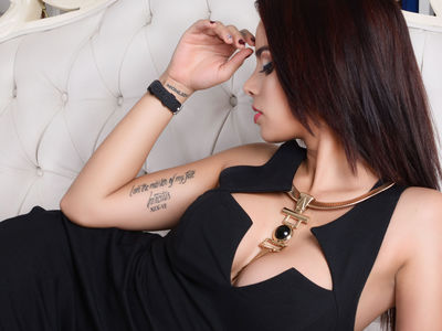 Annie Mc Donald - Escort Girl from Peoria Arizona