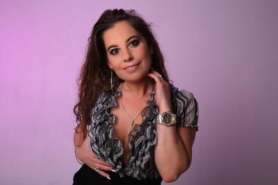 Kristen Benton - Escort Girl from Norfolk Virginia