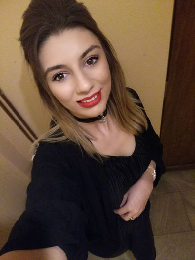 Incall Escort in Lincoln Nebraska