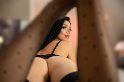 Independent Escort in New York City New York