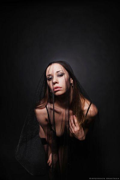 Alla Verber - Escort Girl from Louisville Kentucky