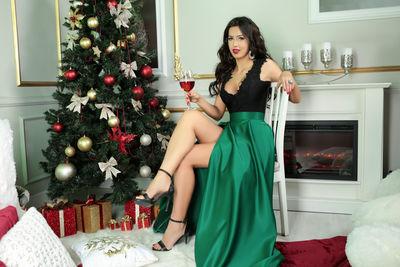 Katherine Carolan - Escort Girl from Salinas California