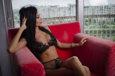 Allyah Britney - Escort Girl from Pearland Texas
