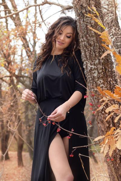 Debbie Bilbo - Escort Girl from Newark New Jersey