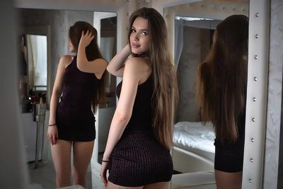 Alyona Kathya - Escort Girl from Lakewood New Jersey