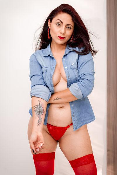 Alyson Gray - Escort Girl from Norwalk California