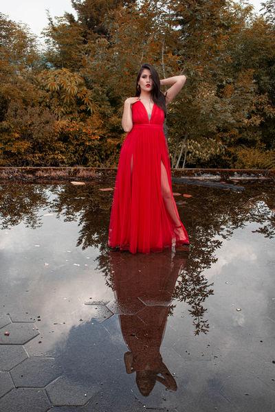 Jessica Kriner - Escort Girl from Nashville Tennessee