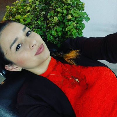 Amaite Baay - Escort Girl from Modesto California