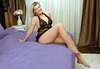 Diane Vreeland - Escort Girl from Murrieta California