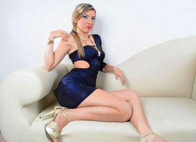 Tabitha Edwards - Escort Girl from Pembroke Pines Florida