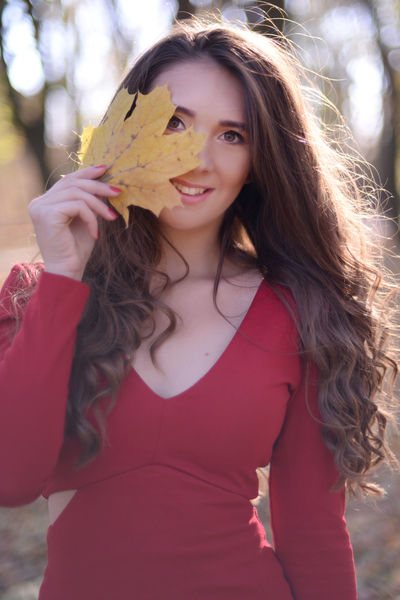 Frankie Sturm - Escort Girl from Norfolk Virginia