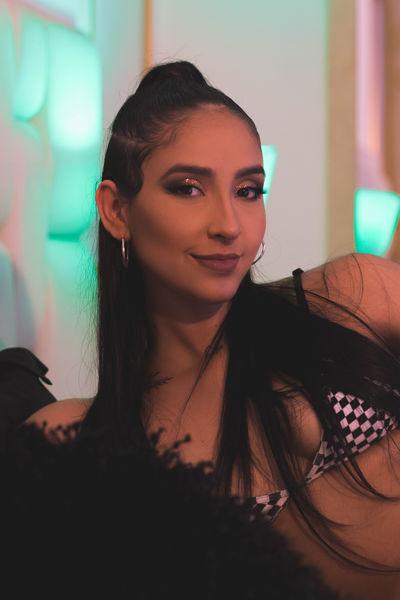 Amanda Vega - Escort Girl from New Haven Connecticut