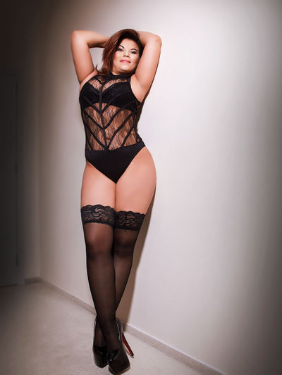 For Groups Escort in Yonkers New York
