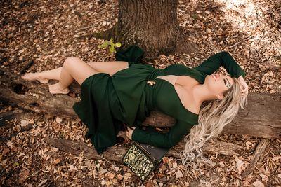 Heidi Mc Ginnis - Escort Girl from North Las Vegas Nevada