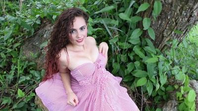 Adele Covington - Escort Girl from Gilbert Arizona