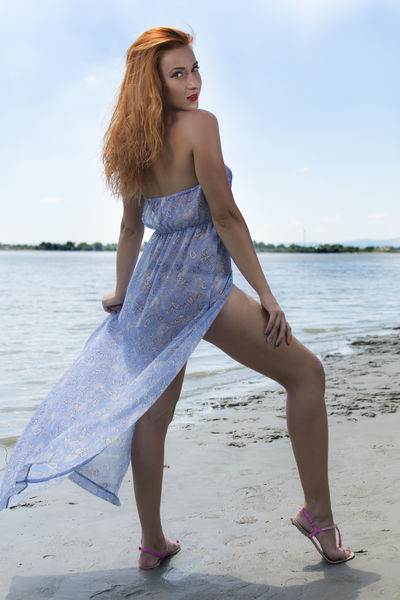 Mary Haven - Escort Girl from Pembroke Pines Florida